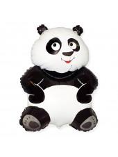 Шар фигура Панда 96 см